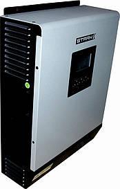 Инвертор STARK Country 5000 INV 4,0кВт 48В