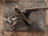 РУчка ручника пасат б4, фото 2