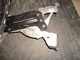 РУчка ручника пасат б4, фото 3