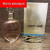 Roberto Cavalli Eau de Parfum 100 ml | Парфюмированная Вода Роберто Кавалли 100 мл