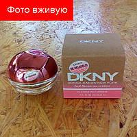 DKNY Be delicious Fresh Blossom Eau So Intense. Eau de Parfume 100 ml | Духи Донна Каран 100 мл