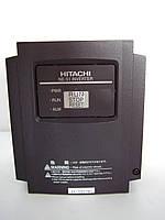 Инвертор Hitachi NES1-007SBE, 0.75кВт/220В
