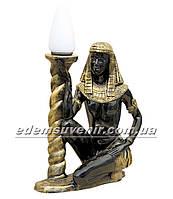 Светильник Жрица малая