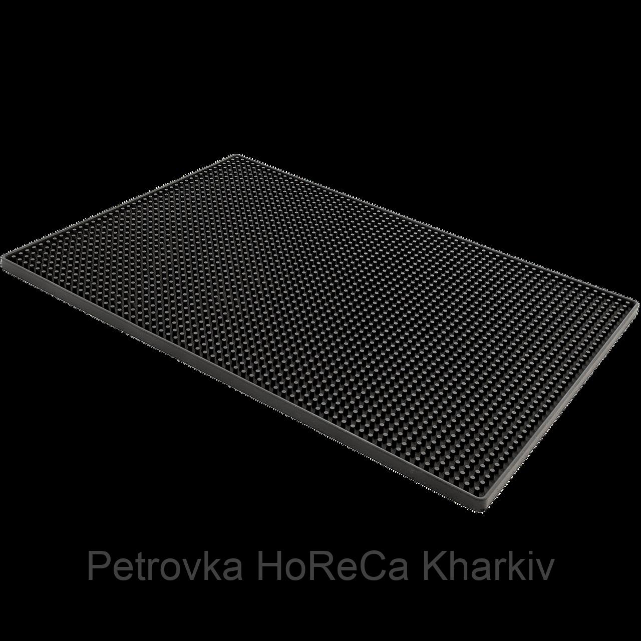 Барний килимок широкий FoREST (45х30см)
