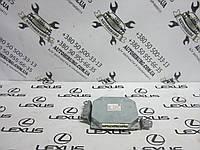 Блок управления камерой заднего вида Lexus RX300 (86792-48030), фото 1