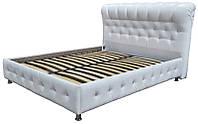 Кровать Марго 1
