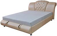 Кровать Натали 1
