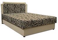 Кровать Анна 2