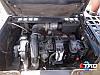 Гусеничный экскаватор Komatsu PC550LC-8 (2014 г), фото 4