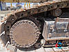 Гусеничний екскаватор Komatsu PC550LC-8 (2014 р), фото 6