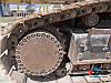 Гусеничный экскаватор Komatsu PC550LC-8 (2014 г), фото 6