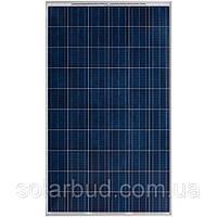 Полікристалічна сонячна батарея Yingli Solar YGE 72 Cell
