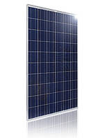 Полікристалічна сонячна батарея Kingdom Solar KDM-P275