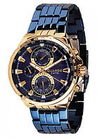 Мужские наручные часы Guardo P11951(m) GBl