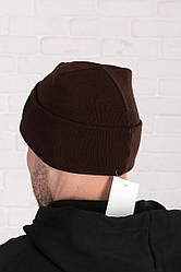 Мужская шапка Kenzo Paris
