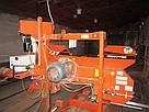 Ленточная пилорама бу WoodMizer LT15: 2010г.в., фото 4