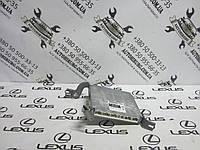 Блок управления двигателем Lexus RX300 (89661-48530), фото 1