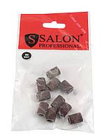 Барабанки для педикюра Salon Professional grid 60