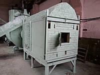 Сушка барабанная АВМ 0-65 Украина