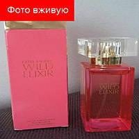 75 ml Estée Lauder Wild Elixir. Eau de Parfum | Парфюмированная Вода Ести Лойдер Вайлд Эликсир 75 мл