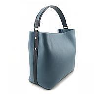 5f4a28eb676b Женская сумка классическая в Украине. Сравнить цены, купить ...