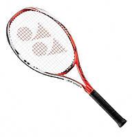 Теннисная ракетка Yonex Vcore Si 100 (280g) G3, фото 1