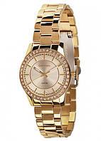Жіночі наручні годинники Guardo P11960(m) GG