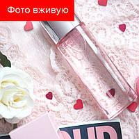 100 ml Clinique Happy Heart. Eau de Parfum | Парфюмированная вода Клиник Хеппи Харт 100 мл