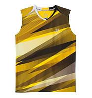 12050 Yellow L