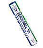 Воланы для бадминтона Yonex Aerosensa 50, 12 шт. #3