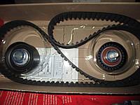 К-т ГРМ (пасок+ролики) GTS-K055468XS 2112-ус