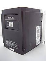 Частотник Hitachi NES1-022SBE, 2,2кВт/220В