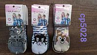 Детские носочки для девочек оптом, Mr.Pamut, 23/26-35/38 рр., № СР5028, фото 1