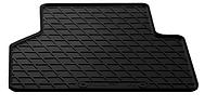 Коврик AUDI Q3 11- (design 2016) - задний правый