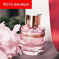 100 ml Salvatore Ferragamo Attimo L'Eau Florale. Eau de Toilette | Туалетная вода Сальватор Феррагамо 100 мл