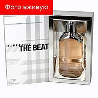 75 ml Burberry The Beat for Women. Eau de Parfum |  Женская парфюмированная вода Барберри Де Бит Вумен 75 мл