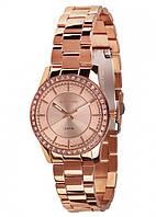 Жіночі наручні годинники Guardo P11960(m) RgRg