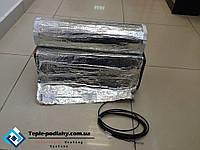 Алюминиевый мат Fenix Al-mat 1400w, фото 1