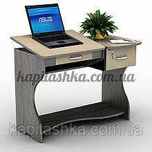 """Стіл комп'ютерний для ноутбука СУ-5 (серія """"Універсал"""")"""