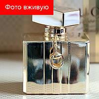 Gucci Premiere Eau de Parfum в Украине. Сравнить цены eb427c914208b