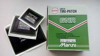 Пластир радіальний GNR-84 (210х290 мм) MARUNI, фото 1