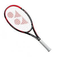 Теннисная ракетка Yonex Vcore SV 25 Junior (240g) Red, фото 1