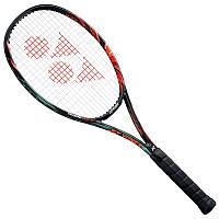 Теннисная ракетка Yonex Vcore Duel G (100 sq.in, 280g) G2, фото 1