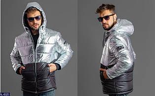 Куртка AL-6520