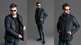Куртка AL-6521