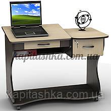 """Стіл комп'ютерний для ноутбука СУ-5к (серія """"Універсал"""")"""
