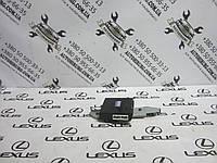 Блок управления климат-контролем Lexus RX300 (88650-48070)