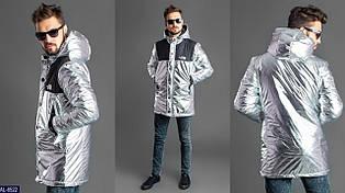 Куртка AL-6522