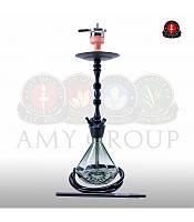 Кальян Amy Deluxe 063 Alu Diamond, фото 1