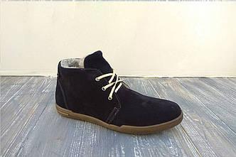 Черевики чоловічі, ботинки мужские